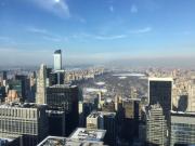 newyork-0004