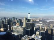 newyork-0005