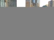 newyork-0011