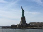 newyork-0013