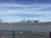 newyork-0016