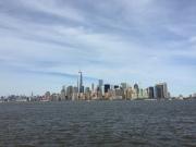 newyork-0024