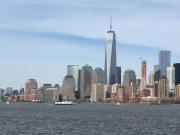 newyork-0025