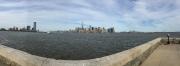 newyork-0027