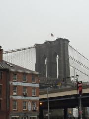 newyork-0028