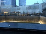 newyork-0029