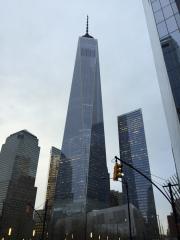 newyork-0031